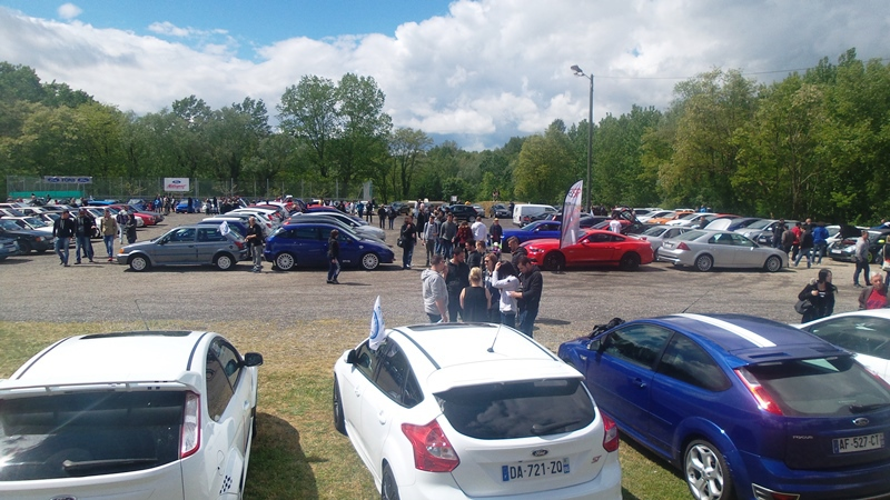 meeting Ford du 1 er mai 2017 - Page 2 64501620170501143857