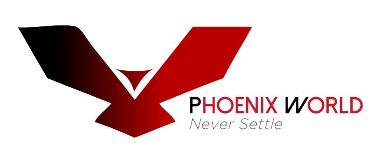 Phoenix World