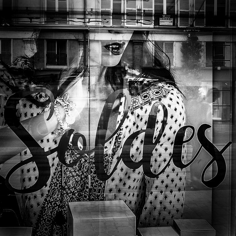 Pilou Noir & Blanc - Reflets - Page 2 646141Test1003376x1000