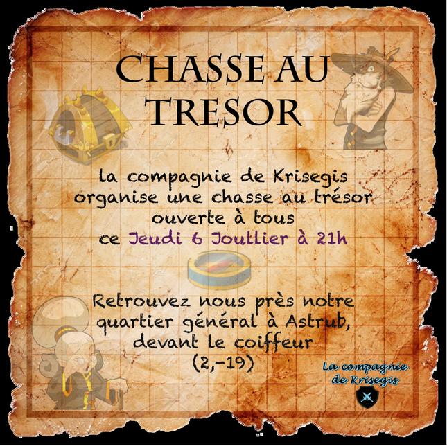 [Animation - CR] Chasse au trésor ! 647031carteautresorpromo