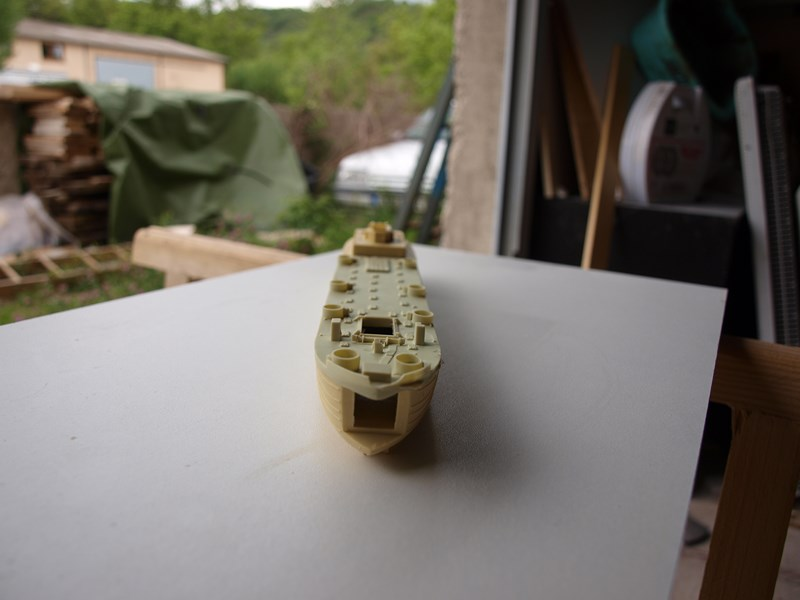 Us landing ship tank 1944 647144P5094539Copier