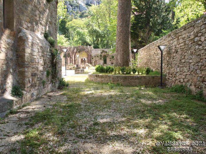 """La Vallée de St Pons """" La Vallée Rose """" à Gemenos Bouches du Rhône ♥♥♥ 64719221"""