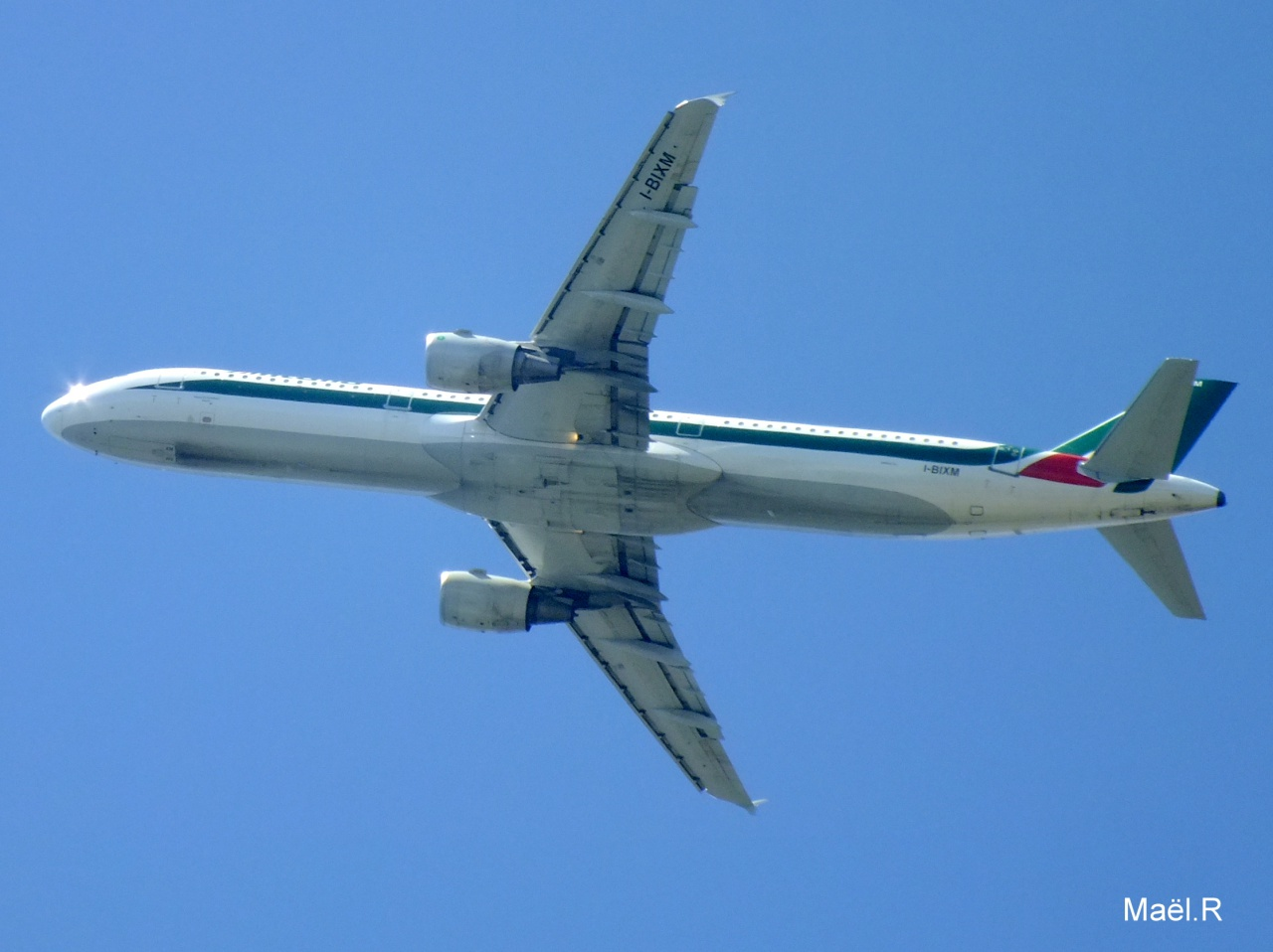 Alghero Fertilia aéroport LIEA/ALG 2014 647194Juilletn14152