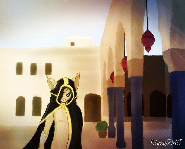 The Heartless King 647602Chapter1