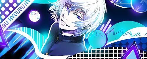 Un univers futuriste avec des personnages qui intriguent, c'est Psycho-pass ! 647918CommandeHyoubu2