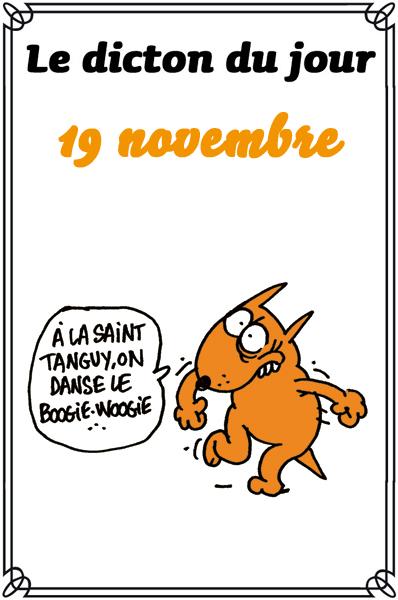 Bon Mercredi 648312dicton11194239714