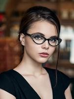 Victoria Hayes