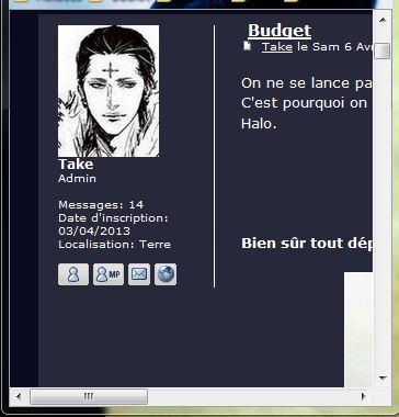 Probleme CSS: Marge entre profil et message ! 648653001