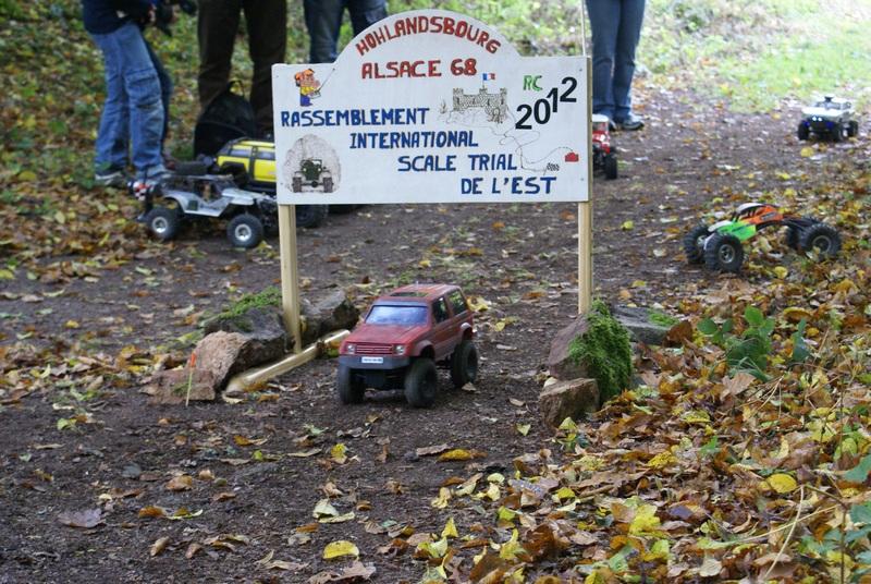 """sortie dans le Haut-rhin""""68""""   """"Dimanche 23 Septembre 2012"""" - Page 6 648924Image00013"""