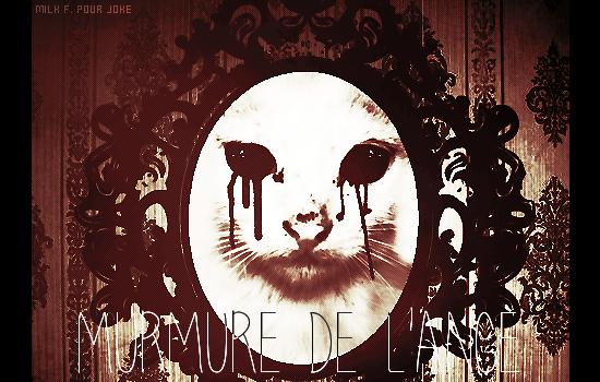 LA VACHE A LAIT  [OPEN] 649153MurmuredelAnge