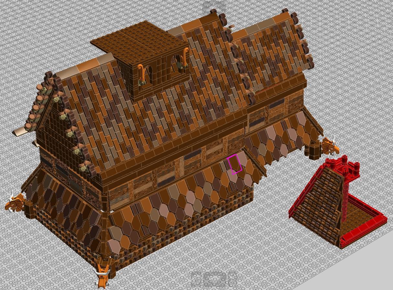 [MOC en projet] Temple, maison, cabane ? 649635Original0030