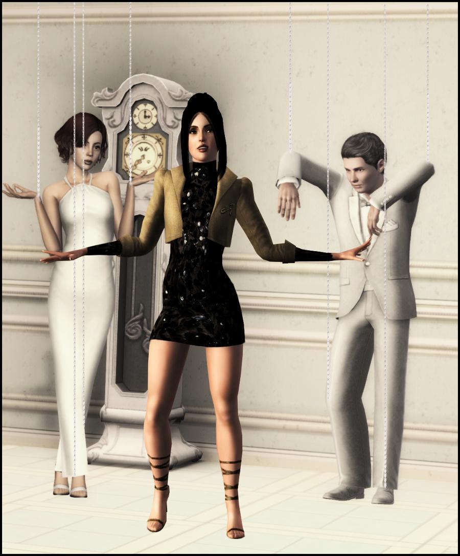 Folles créations - Page 18 650186Soire900