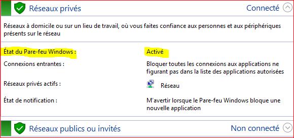 Tutoriel Activer le Pare_feu Windows_10 650330003Parefeu
