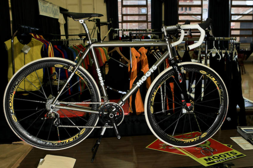 Moots 650394IMG_1934_850_65