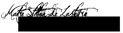 Cabinet des Avocats du Dragon - Page 2 650549signaturebtonnire