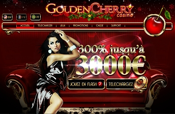 golden-cherry-casino-en-ligne-rival-gaming