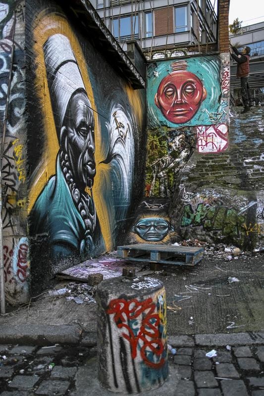 Pox , street art 650852DP1M3162