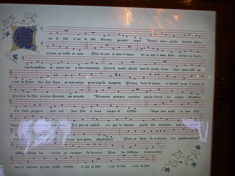 La magie de WDW a Noël - Page 2 650860bog6