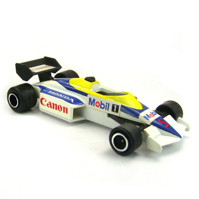 N°232 F1 Brabham 6508697621