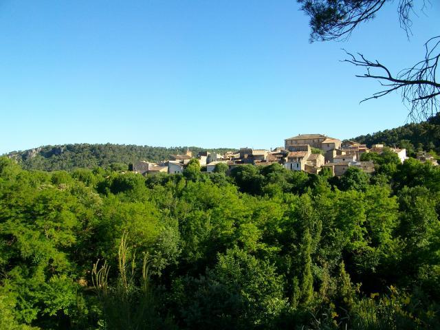 Balades provençales 650922IMGP0299