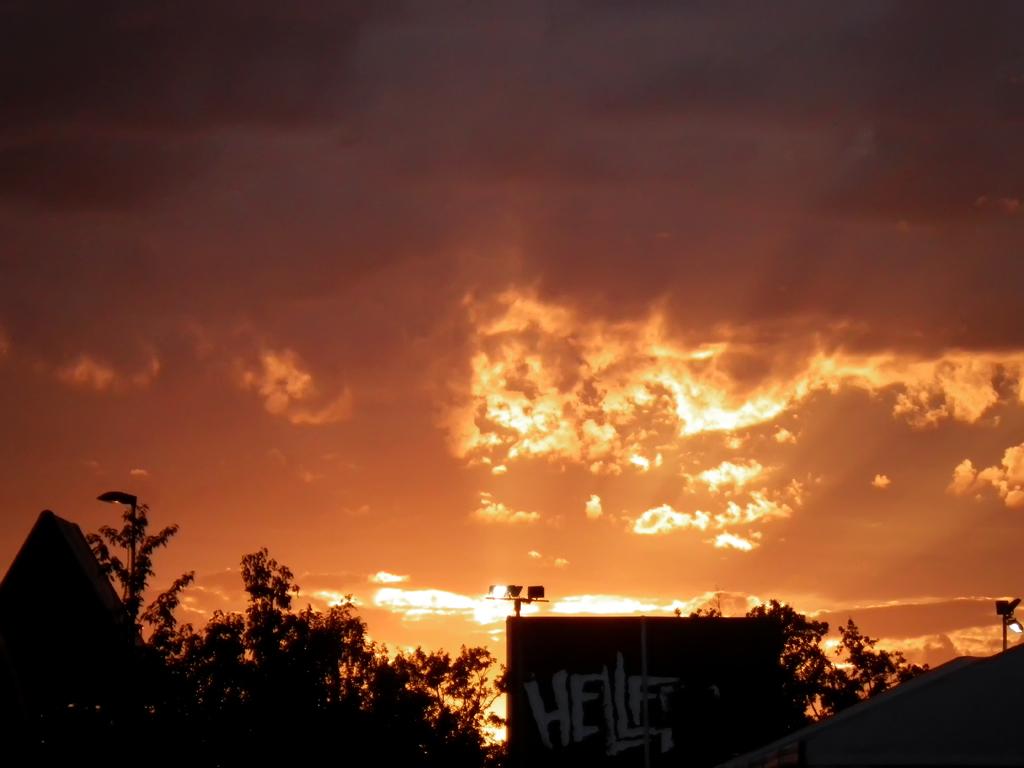Hell Fest 2012 651155reportagehellfest08