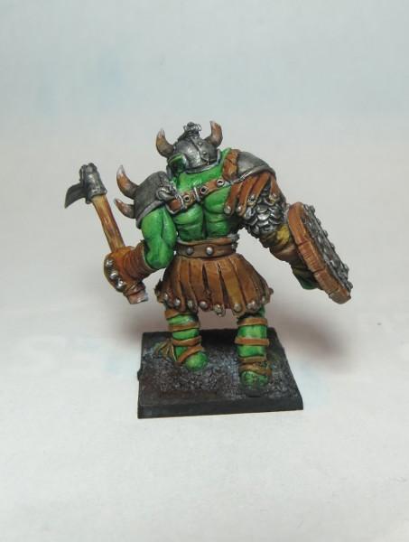 Second concours de peinture Fury! 651221orc3