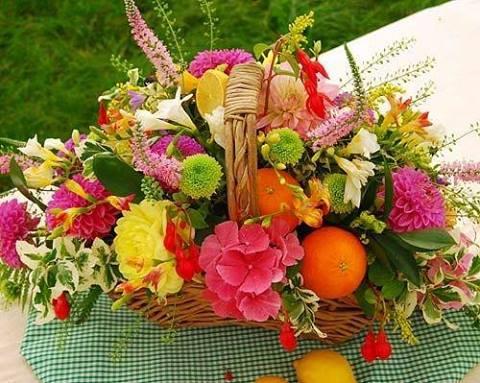 bon anniversaire tinavanni MARTINE  651409791118101681106863140647586801418152796n