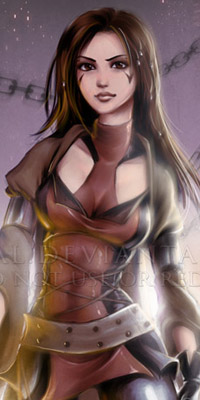 Kirin Cristal