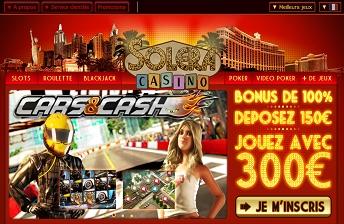 solera-casino
