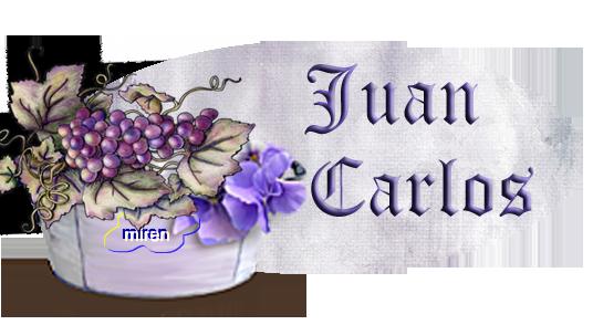Nombres con J - Página 4 6528060JuanCarlos