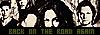 THE ROAD AGAIN - RPG supernatural 652873RApart6