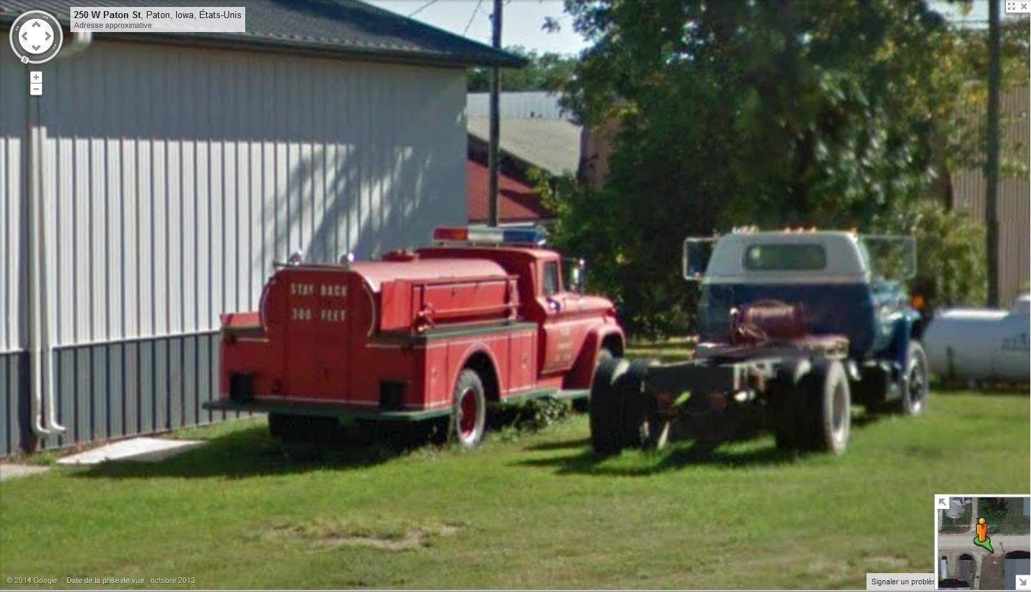 STREET VIEW : les camions de pompiers  - Page 5 653229pompiers1