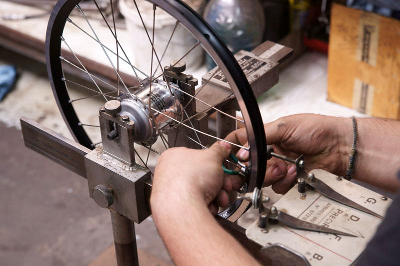 Rayonner les roues : outils et techniques - Page 3 653317DSC0367copy