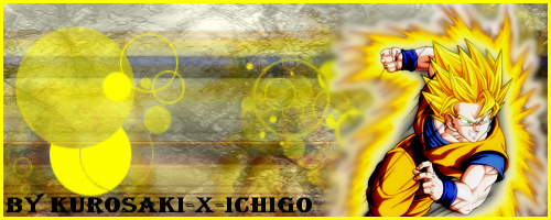 Créas By KuRoSaKi-x-ichigo 653471Copie_de_Copie_de_Sans_titre_1
