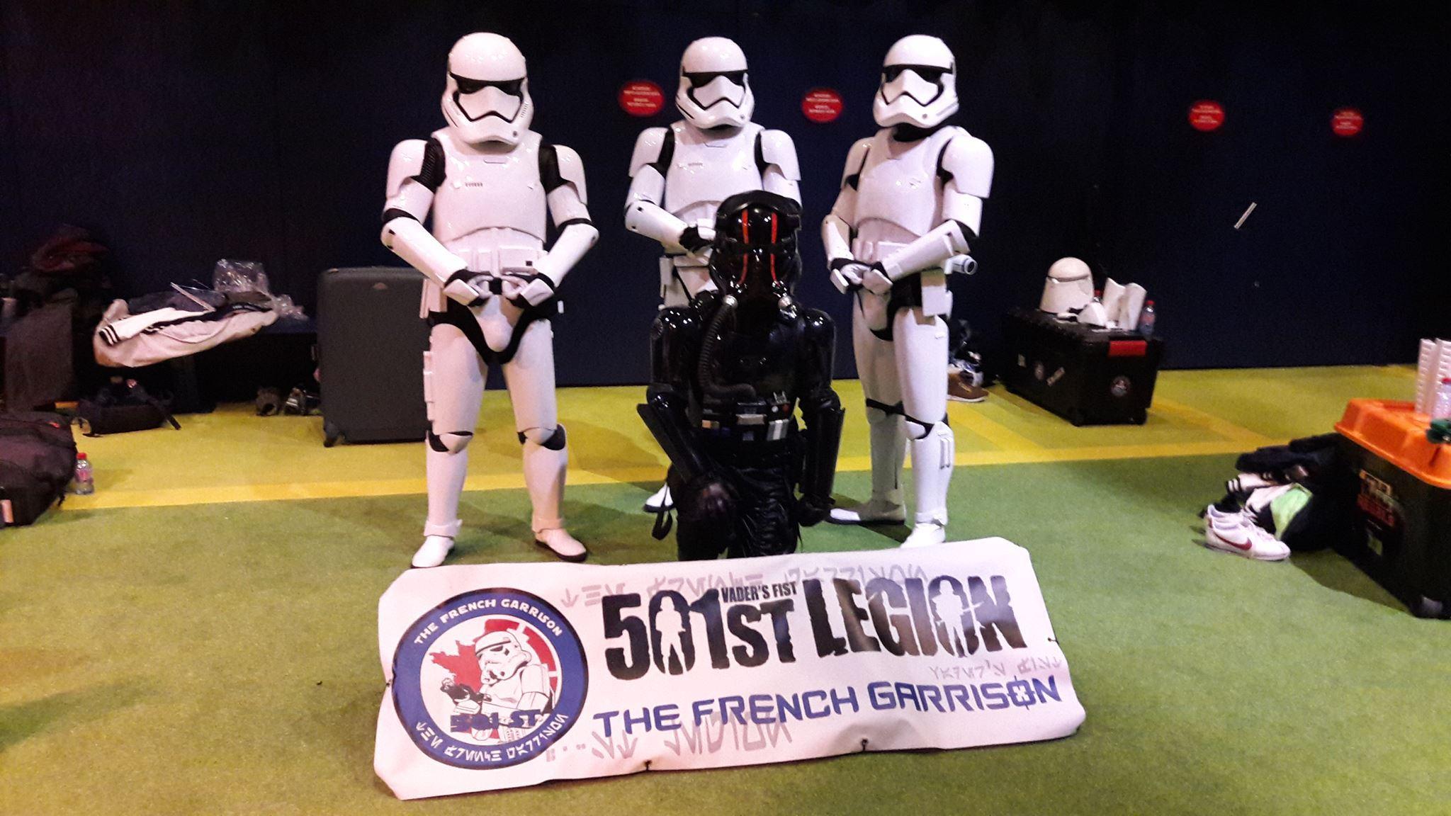 EVENT DISNEYLAND PARIS LE 05 ET 06 MAI  653563093
