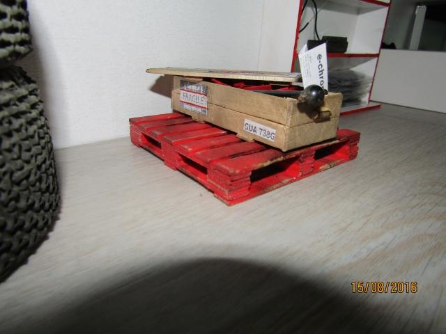 Mon garage SC 12 653895IMG0073
