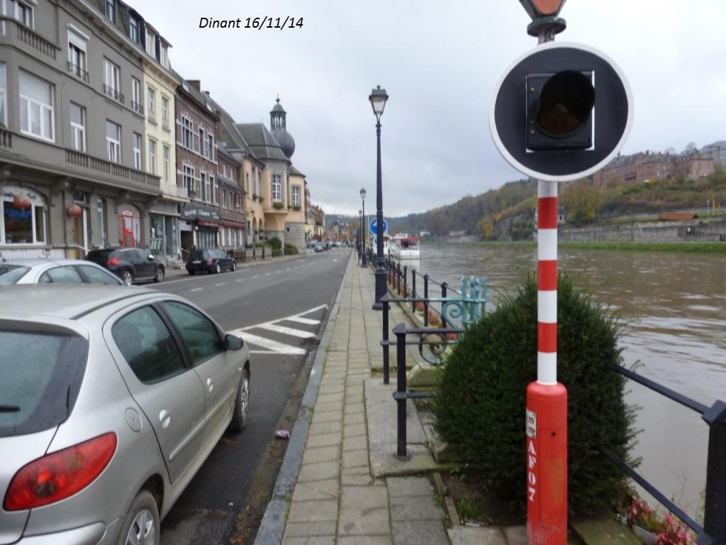 CR imagé de la balade du 16/11/14 autour de Dinant 6540273754