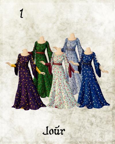 [Catalogue femme - Toutes] 654190722