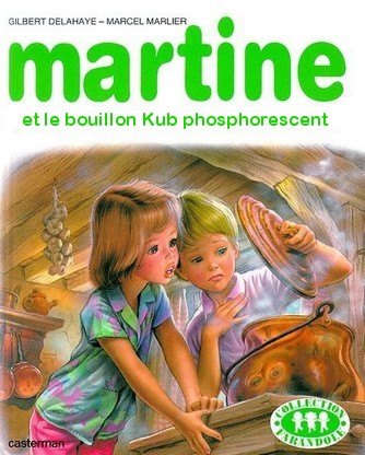 Martine En Folie ! 654210martine11