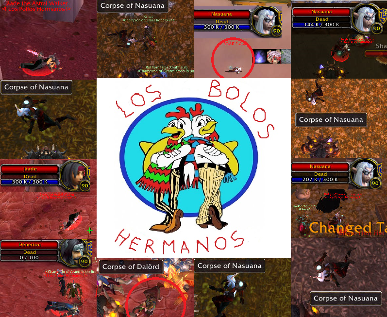 Los-Bolos-Hermanos 654306LosBolosHermanos
