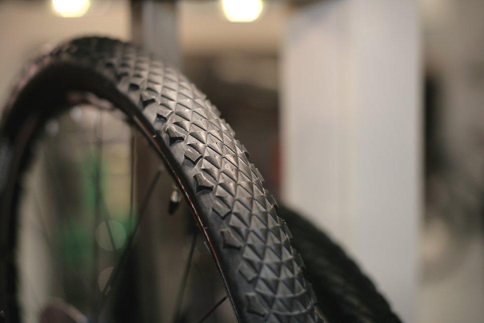 RITCHEY tyres 65454EB08Ritchey22