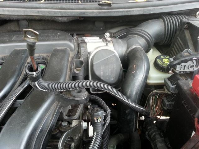 Faisceau moteur MEGANE 2 654812cab1