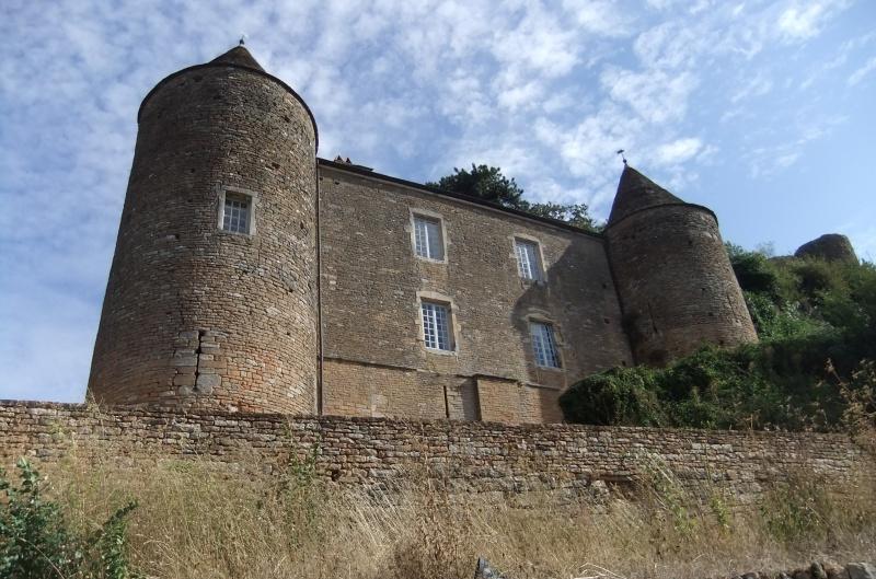 les retraités en Saône et loire 655010DSCF7465
