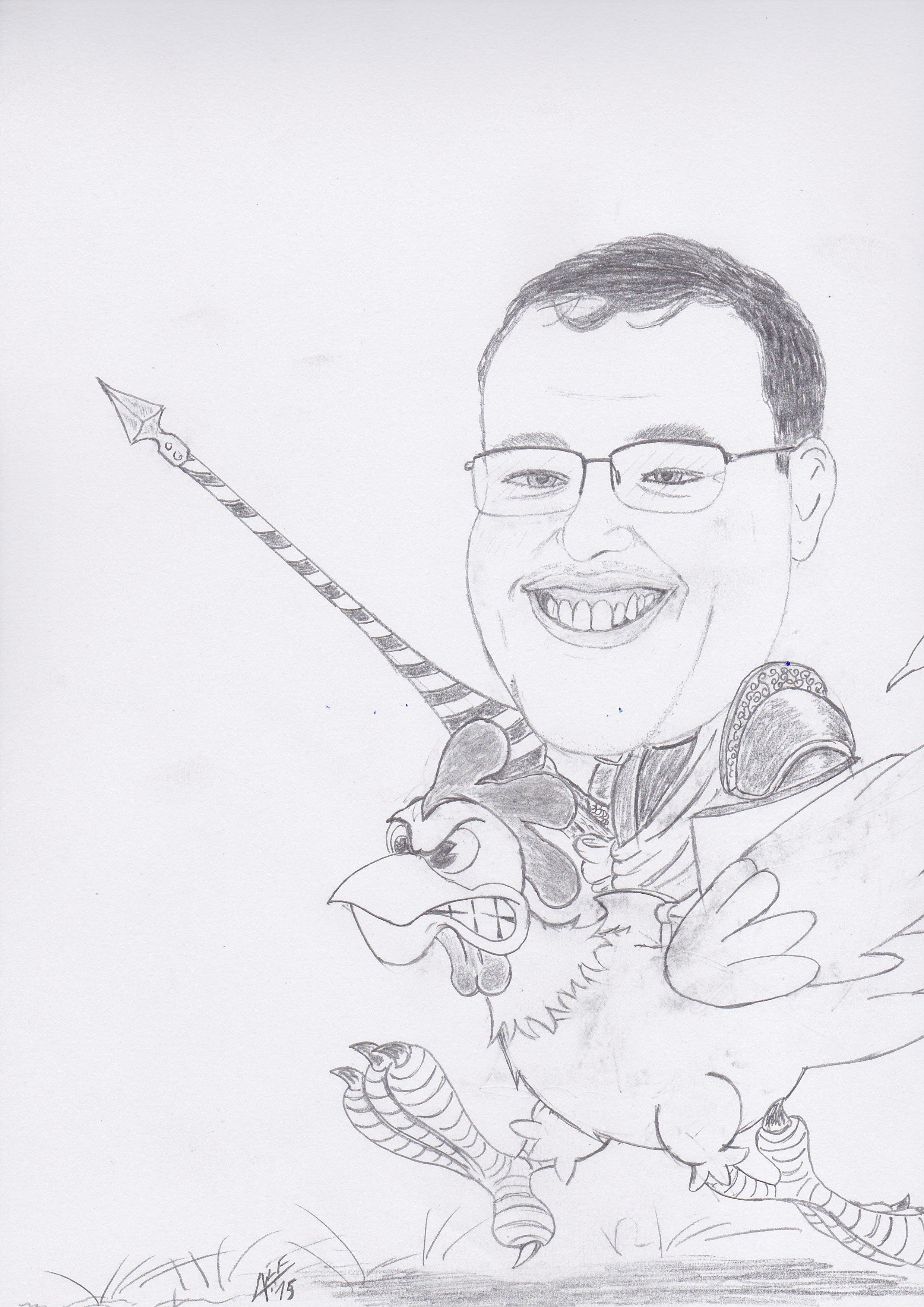 Ork'n Draw 655161IMG
