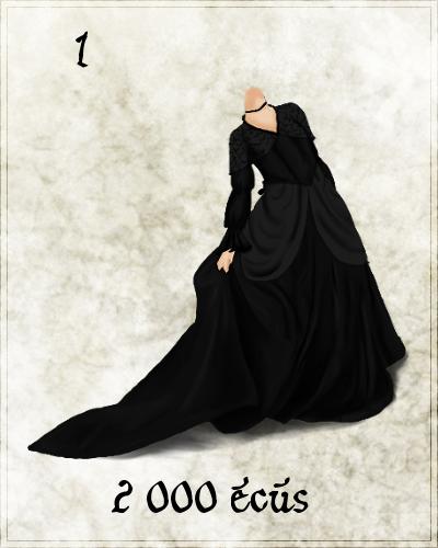 [Vente exceptionnelle] Life in Black ! 655423Black3