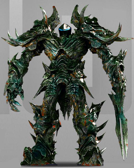 Transformers 4: L'Ère de l'Extinction (2014) - Page 8 655516kPWdJzxslugdinobots