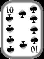 Le Poker - Page 6 655601jeuusopp10pique