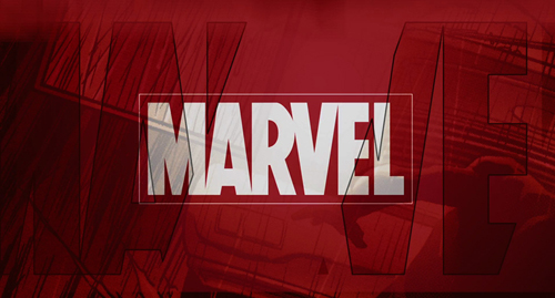 Franchise Marvel/Disney #3 655764MarvelStudiosLogo