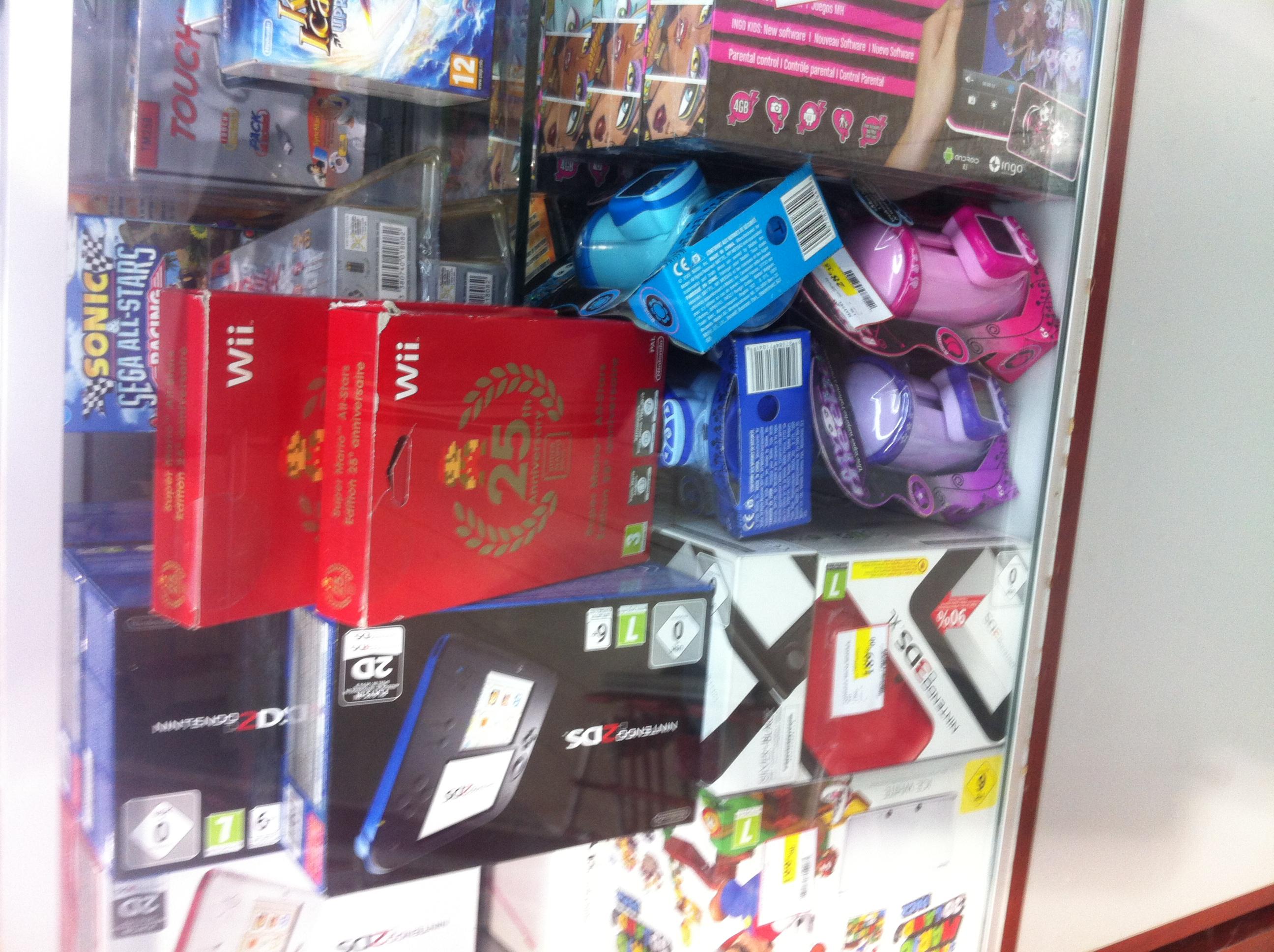 [BONNES AFFAIRES] Hypermarchés (Auchan, Carrefour...) - Page 5 655793image642