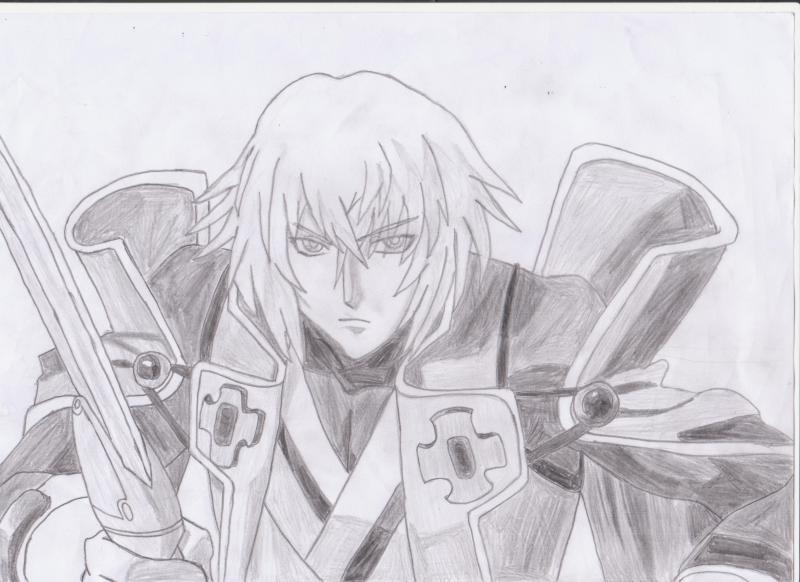 Aizen-sama 973 et ses dessins 656186JinKisaragi001